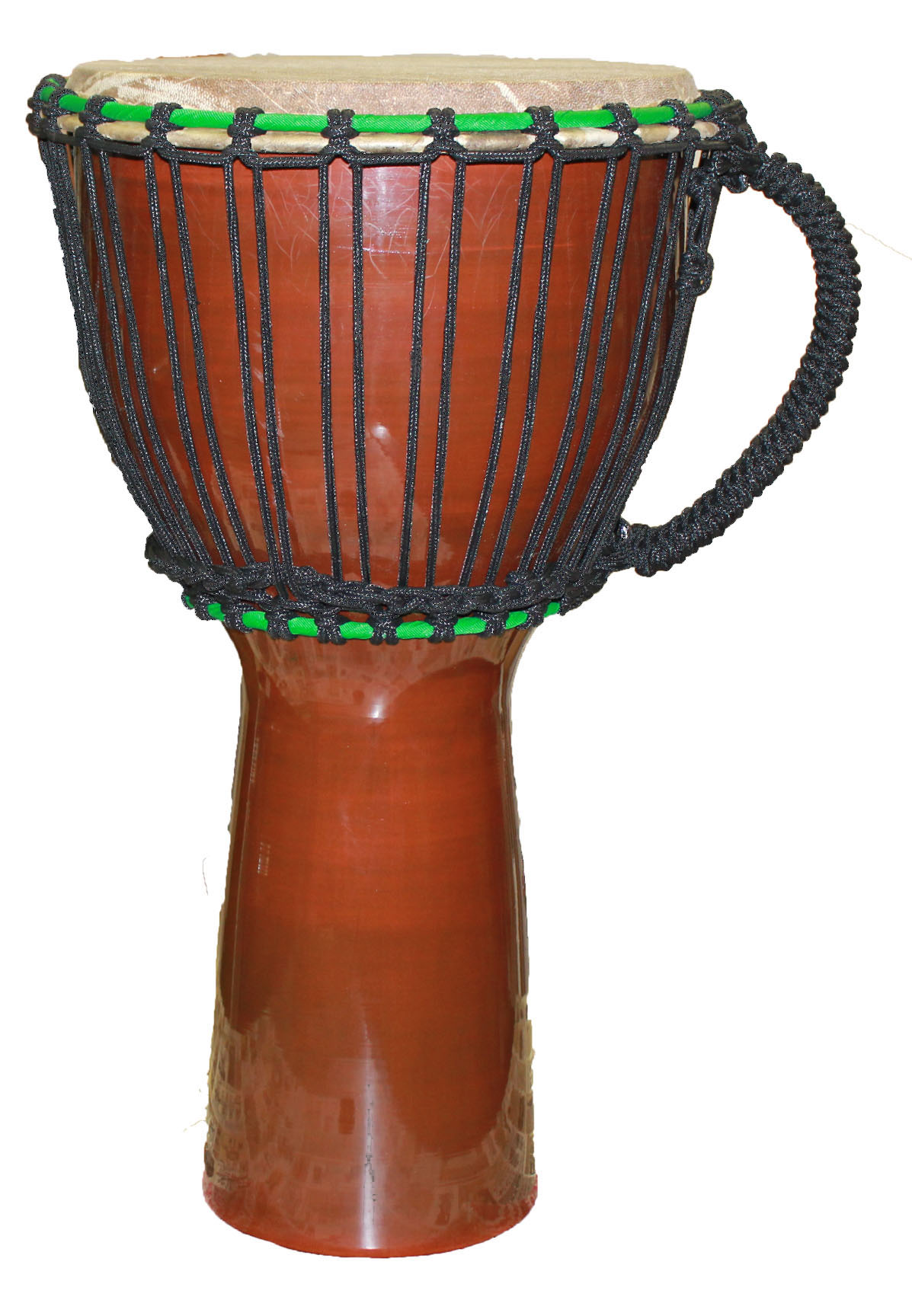 Djembe picture